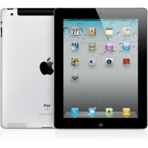 IPAD 3 - 16 GB - WIFI