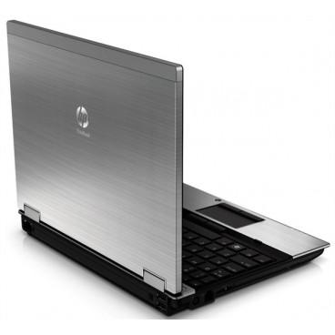 """HP 2540p Core i5 2.5/ 4GB/250 GB HD/ W7/12"""""""