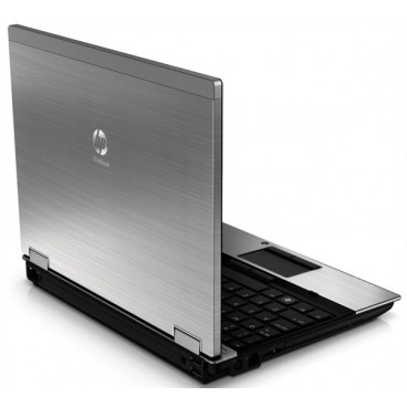 HP 2540p Core i5 2.5/ 4GB/250 GB HD/ W7/12""