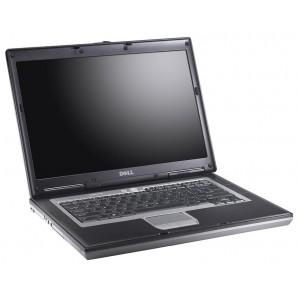 """Dell Lat. D530 C2D 2.0/2 GB/80HD/ DVD/14"""""""