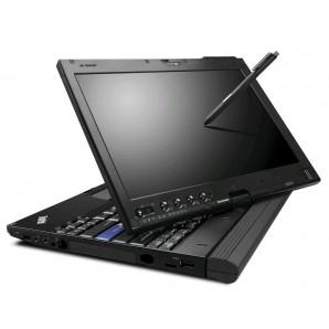Lenovo X220 i5