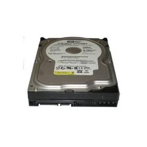 Disco Duro 3.5 Sata 40GB -iva incluido-