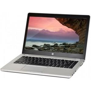 "HP EliteBook Folio 9470M Core i5 / 1.9Ghz / 4GB/320HD/ W8/14"""