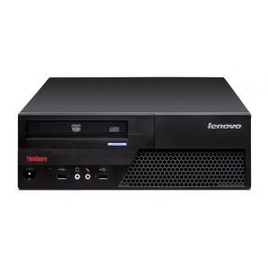 Lenovo M58 3.0/4GB/320HD/DVD/W7