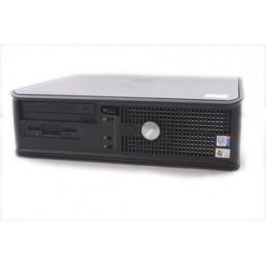 Ordenador Dell Optiplex 520 3.0 Ghz