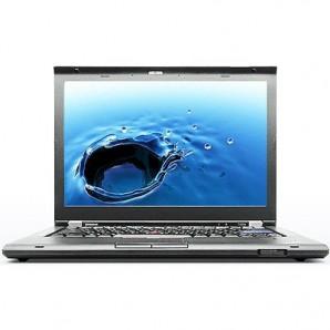 "Lenovo T420S Core I7 2.8/8 GB/128SSD/ DVDRW/14""/W7PRO"