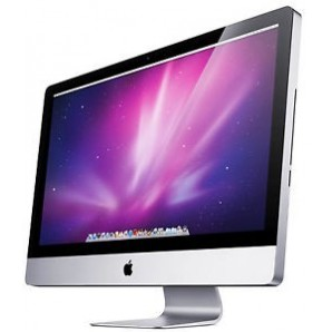 "IMac 21,5"" Core I5 A1311/ 4GB/500 HD/"