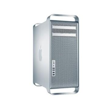 Apple Mac Pro Xeon Quad Core/ 2 GB/ 500HD