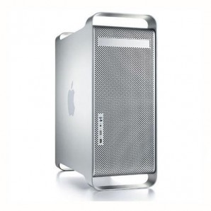 Ordenador apple G5 2.7 Ghz