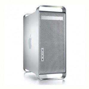 Ordenador apple G5 2.7 Ghz