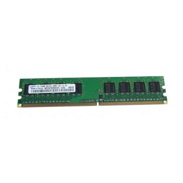 Memoria Ram Ordenador DDR2 512 MB