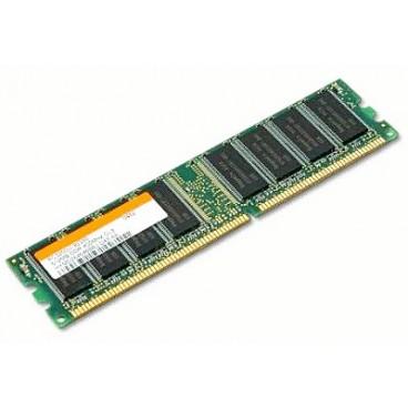 Memoria Ram Ordenador DDR2 1 GB
