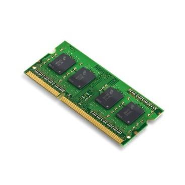 Memoria Ram para PORTATIL DDR2 1GB