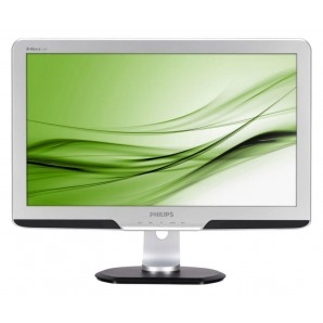 "MONITOR TFT 23"" PHILIPS / Con altavoces"