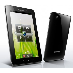 "Tablet Lenovo A1107 / 7"" / Android"