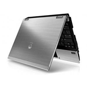 Hp 8440P Core i7/4GB ram/250GB HD/ W7/14
