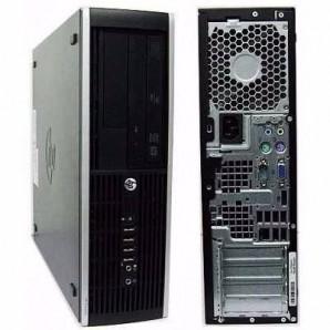 Hp 6200 Core I3/3.1Ghz/8 GB/250 HD/DVDRW