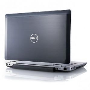 Dell Lat. E6420 I5/2.6Ghz/4GB/250HD/DVDRW/W7Pro