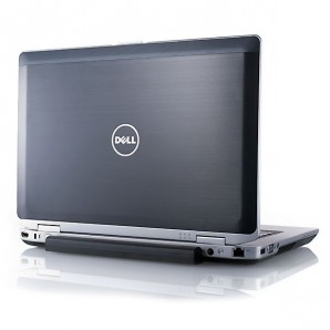 Dell Lat. E6420 I5/2.6Ghz/4GB/250HD/DVDRW/W7Pro