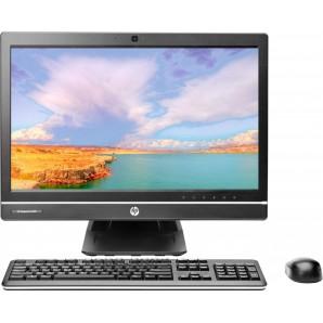 """All in one core i5 barato hp 6300 i5/ 8GB RAM/ 500 GB HD/ 21,5""""/ Sistema operativo incluido"""