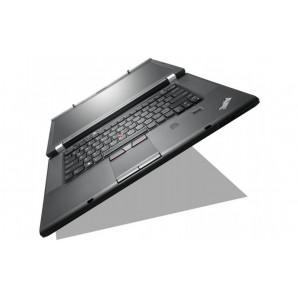 "Lenovo T530 I7 2.9Ghz/4GB/320HD/15,6""/W7Pro"
