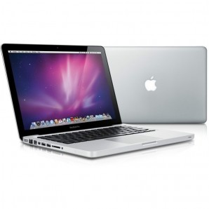"MacBook Pro 13"" Core I5 2.5Ghz / 4GB RAM / 128SSD"