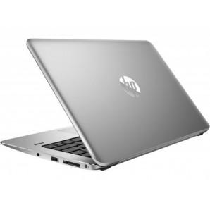 "HP Folio 9470M i7 2.4Ghz/8GB/320 HD/W7/14"""