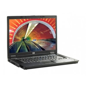 Hp Compaq NC8430 C2Duo 2.0Ghz /2 GB/80 HD/ DVD-CDRW/15""