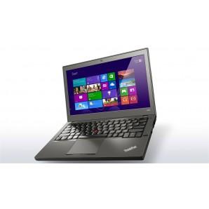 """Lenovo X240 i7 3.3Ghz/8GB/256SSD/CAM/12,5"""""""