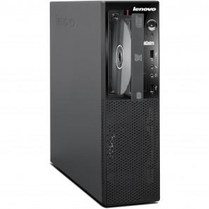 Lenovo Edge Core I3 /8 GB/250 HD/W7