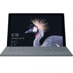 Microsoft Surface Pro 3 - i3 / 4GB / 64GB