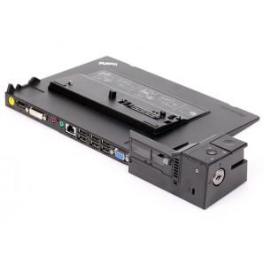 DockStation para Lenovo