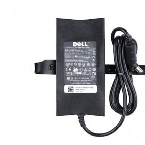 Cargador original Dell para diferentes modelos