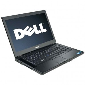 portatiles baratos dell 6410 core i5