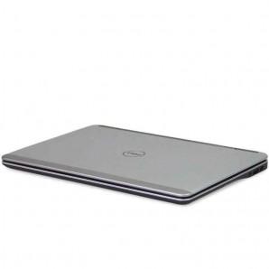 Portatil Dell E7440 i5 4210U 1.7GHz   8 GB Ram   128 SSD   HDMI