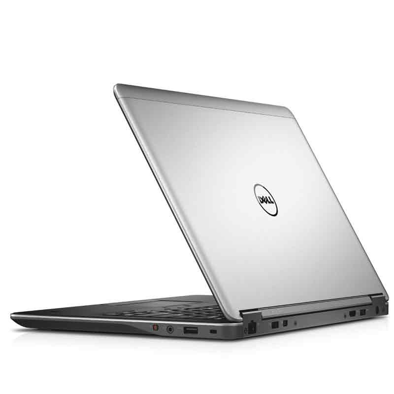 Portatil Dell E7440 i5 4210U 1.7GHz | 8 GB de RAM | 128 SSD | HDMI