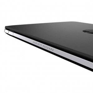 "HP 820 G1 i7/3.3Ghz/8GB/128SSD/12,5""/CAM"