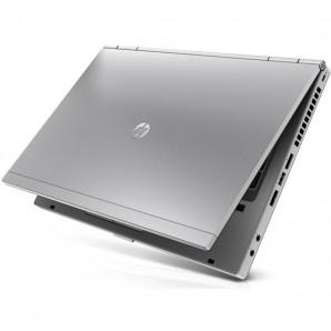 HP 8460p 4/ 320