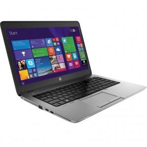 portatil HP 840 g1
