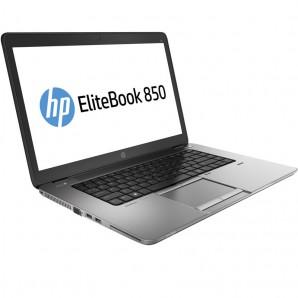 Portátil HP 850 g2 / 8/ 128