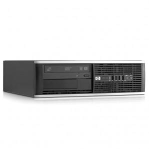 "HP Elite 8200 I3/3.1Ghz/4GB/250HD/DVD + PANTALLA DE 19"""
