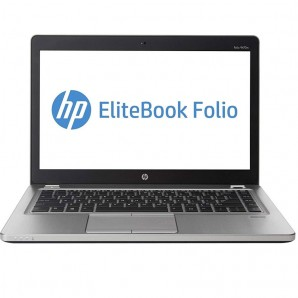 Portatil hp folio 9470m /8 /128