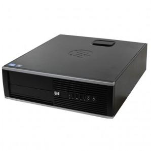 HP 8100 I5/3.2Ghz/4GB/250 HD/DVD