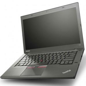 portatil lenovo t450 i5