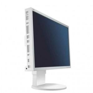 "MONITOR TFT NEC 26"" LCD 261WM"