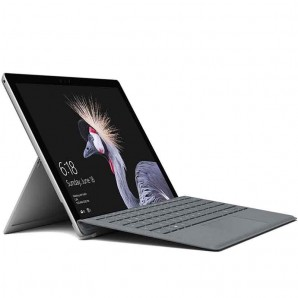 Microsoft Surface Pro - Core i5 / 4GB / 128GB