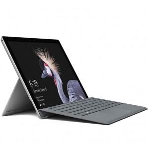 Microsoft Surface Pro - Core i5 / 4GB / 128GB