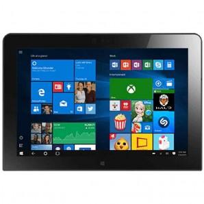 "Lenovo ThinkPad 10""| 2GB | 64 SSD | W10 Pro"