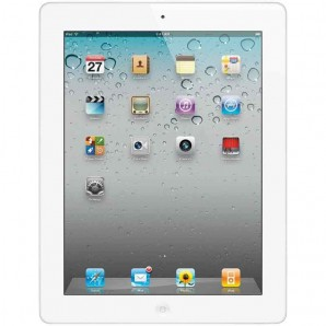 Tablet iPad 3| 32 GB | Wifi |4G