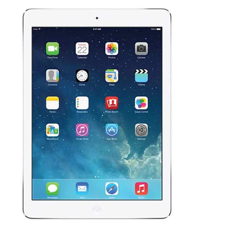 Tablet iPad 4| 16 GB | Retina |4G